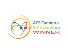 acs-canberra.png