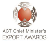 export-awards.png