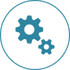 gears-icon.png