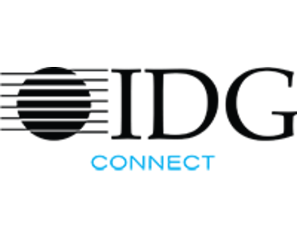 connectlogo1224-430x350.png