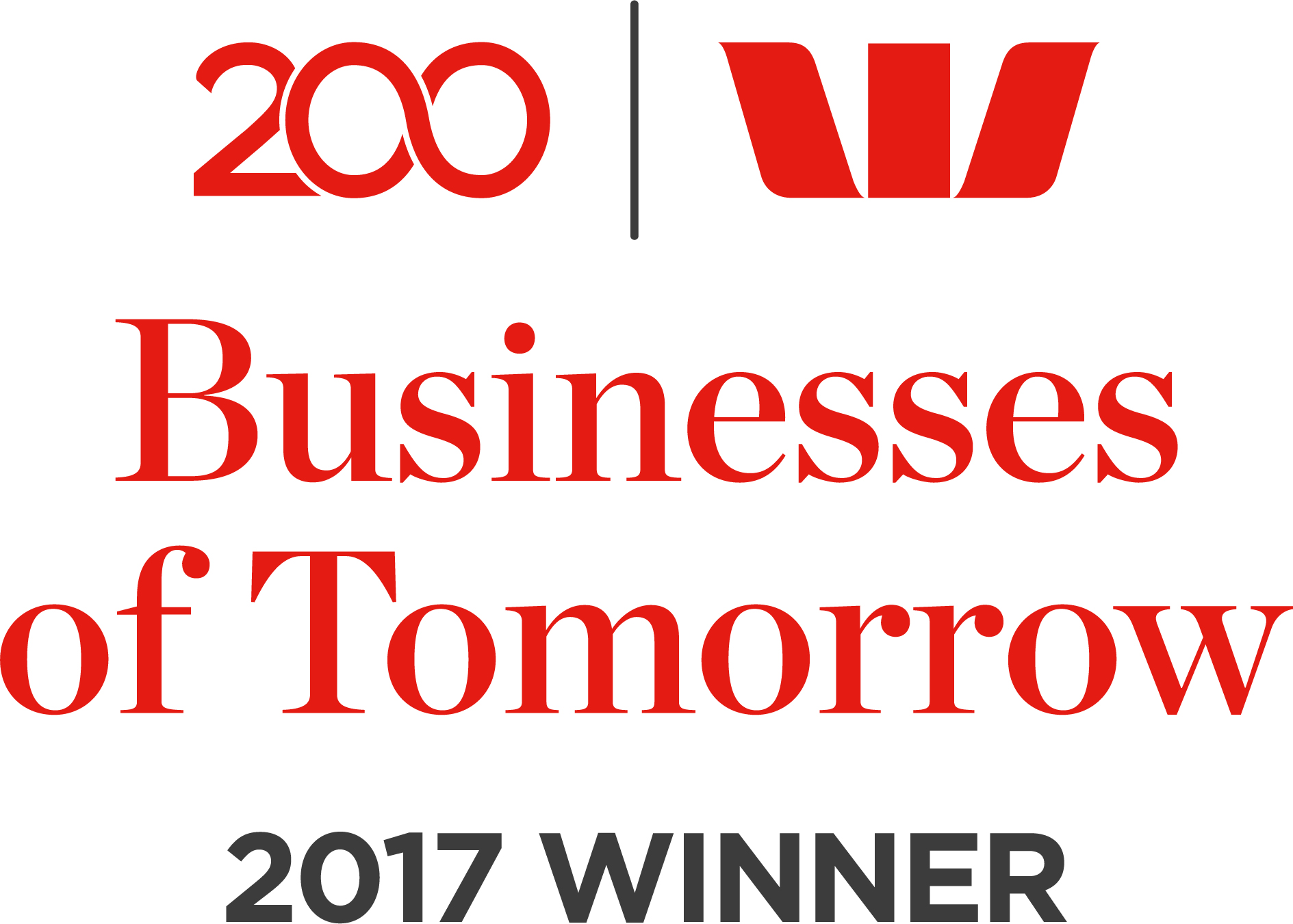 Westpac_Businesses-of-Tomorrow-2017_Stamp_RGB.jpg