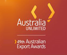 australia-unlimited.png