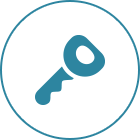 keys-icon.png