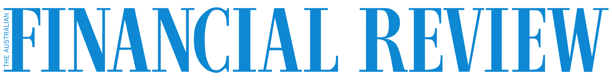 the-australian-financial-review-masthead.png
