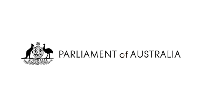 logo_project_parliament_white.png
